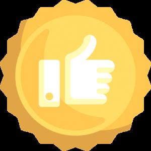 excellent_client_service